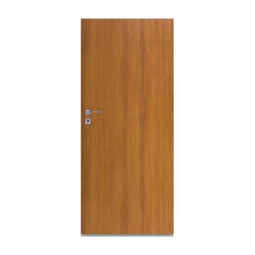 DRE drzwi przylgowe 198 STANDARD 10