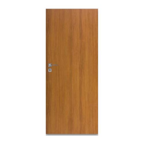 DRE drzwi przylgowe 211 STANDARD 10