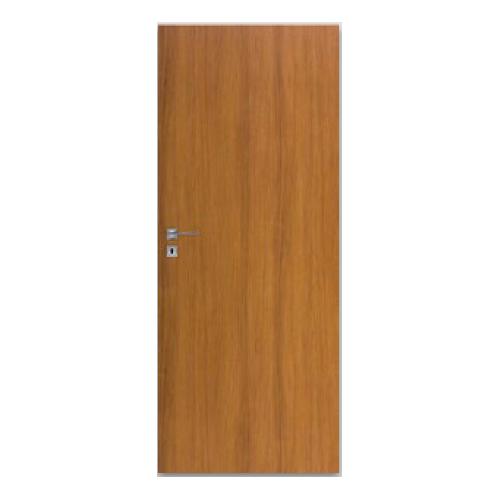 DRE drzwi przylgowe 224 STANDARD 10