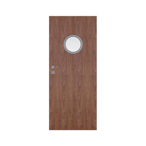 DRE drzwi przylgowe OLIMP 40 P.POŻ. EI60