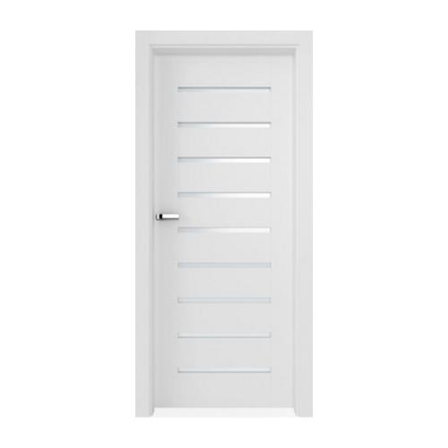 INTER-DOOR CAPRI