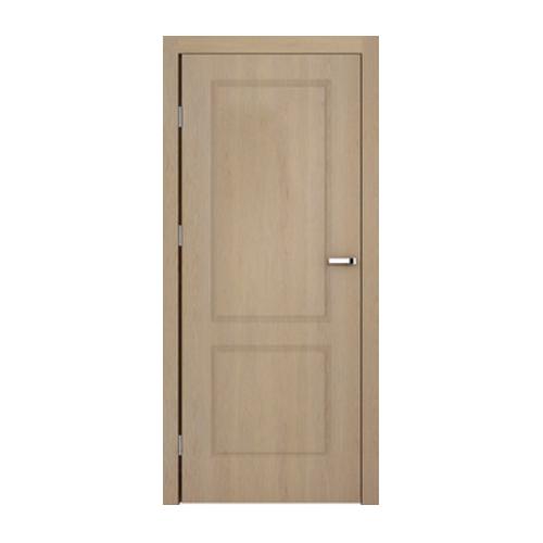 INTER-DOOR CLASSIC