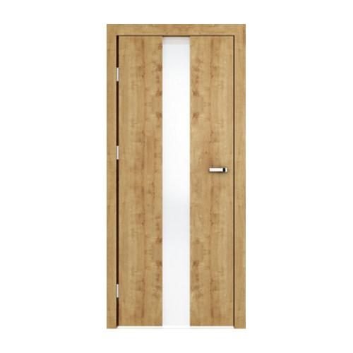 INTER-DOOR LIVORNO