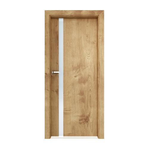 INTER-DOOR LUKKA