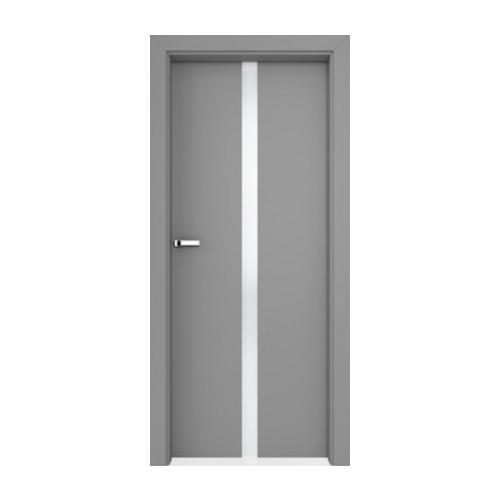 INTER-DOOR SIENA