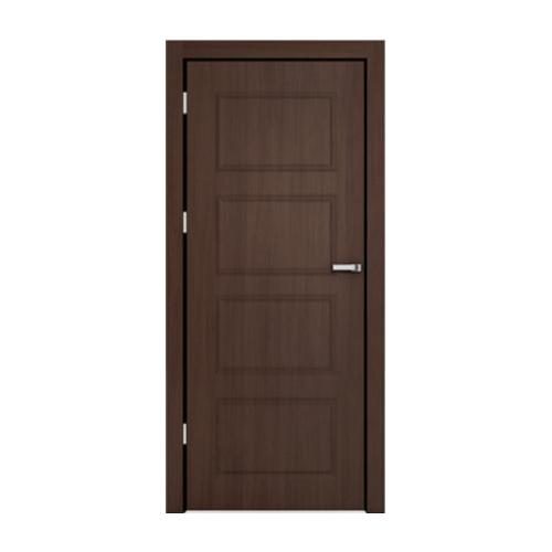 INTER-DOOR MANHATTAN