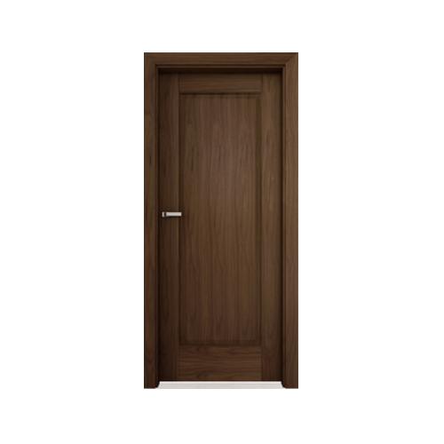 INTER-DOOR MILANO