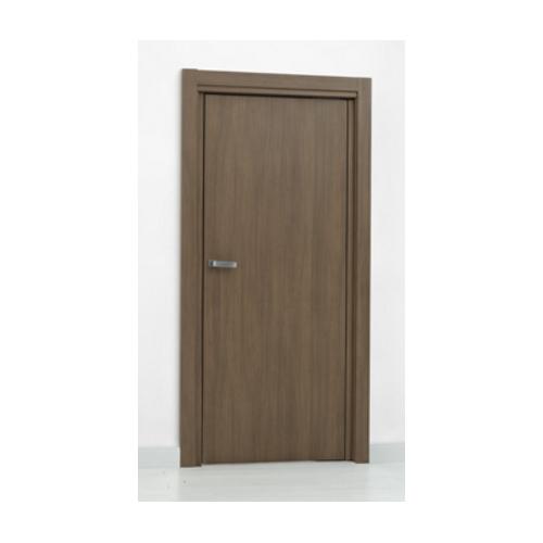 INTER-DOOR SYSTEM RONDO