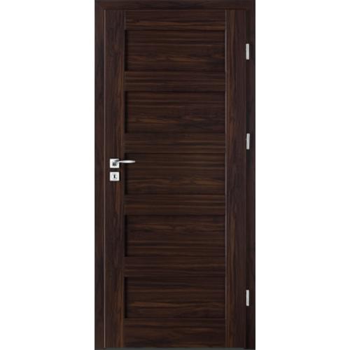 INTENSO drzwi przylgowe GRACJA