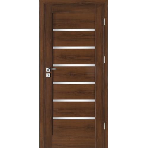 INTENSO drzwi przylgowe ALICANTE
