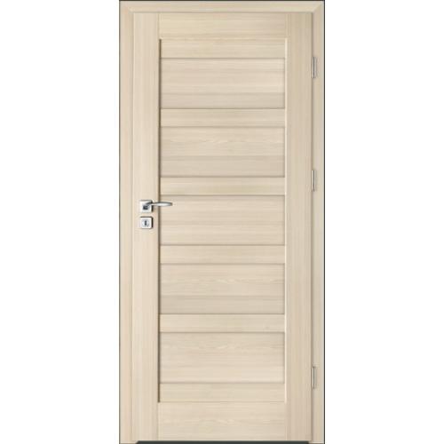 INTENSO drzwi przylgowe BILBAO