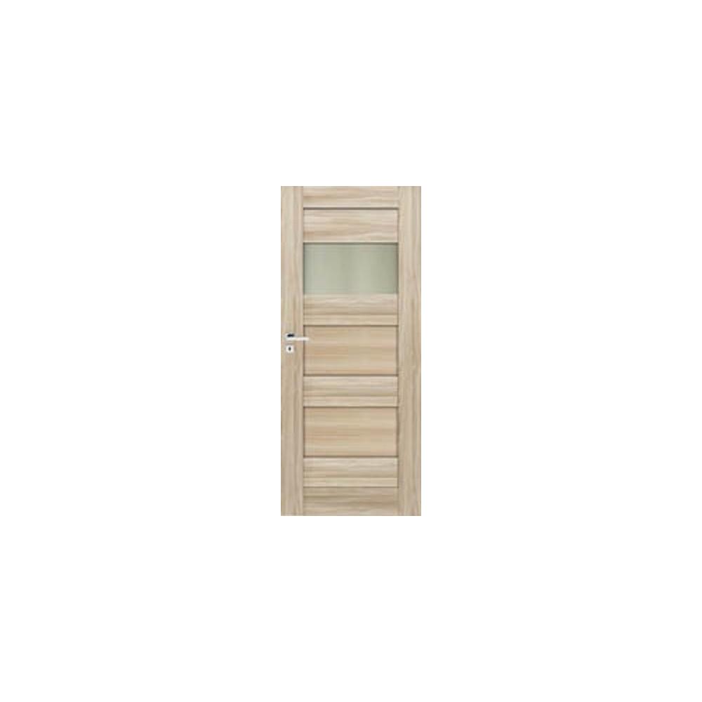 Pol Skone Drzwi Przylgowe Arco W07s1 Systemy Przesuwne Drzwi Wewnętrzne Drzwi Zewnętrzne