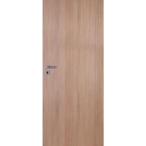 POL-SKONE drzwi przylgowe INTER-AMBER