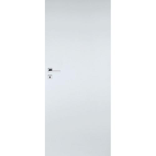 POL-SKONE drzwi przylgowe SUBLIME A0