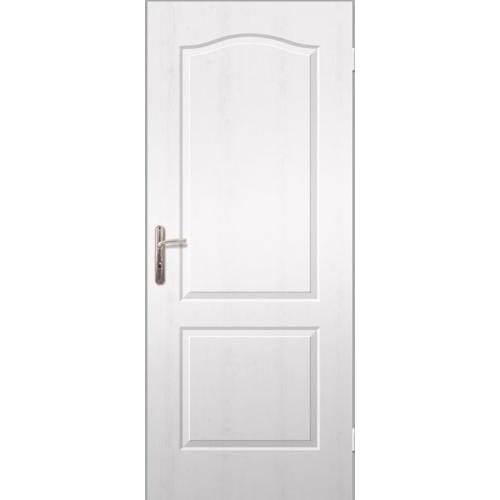 POL-SKONE drzwi przylgowe CLASSIC