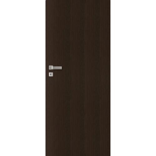 POL-SKONE drzwi przylgowe ETIUDA