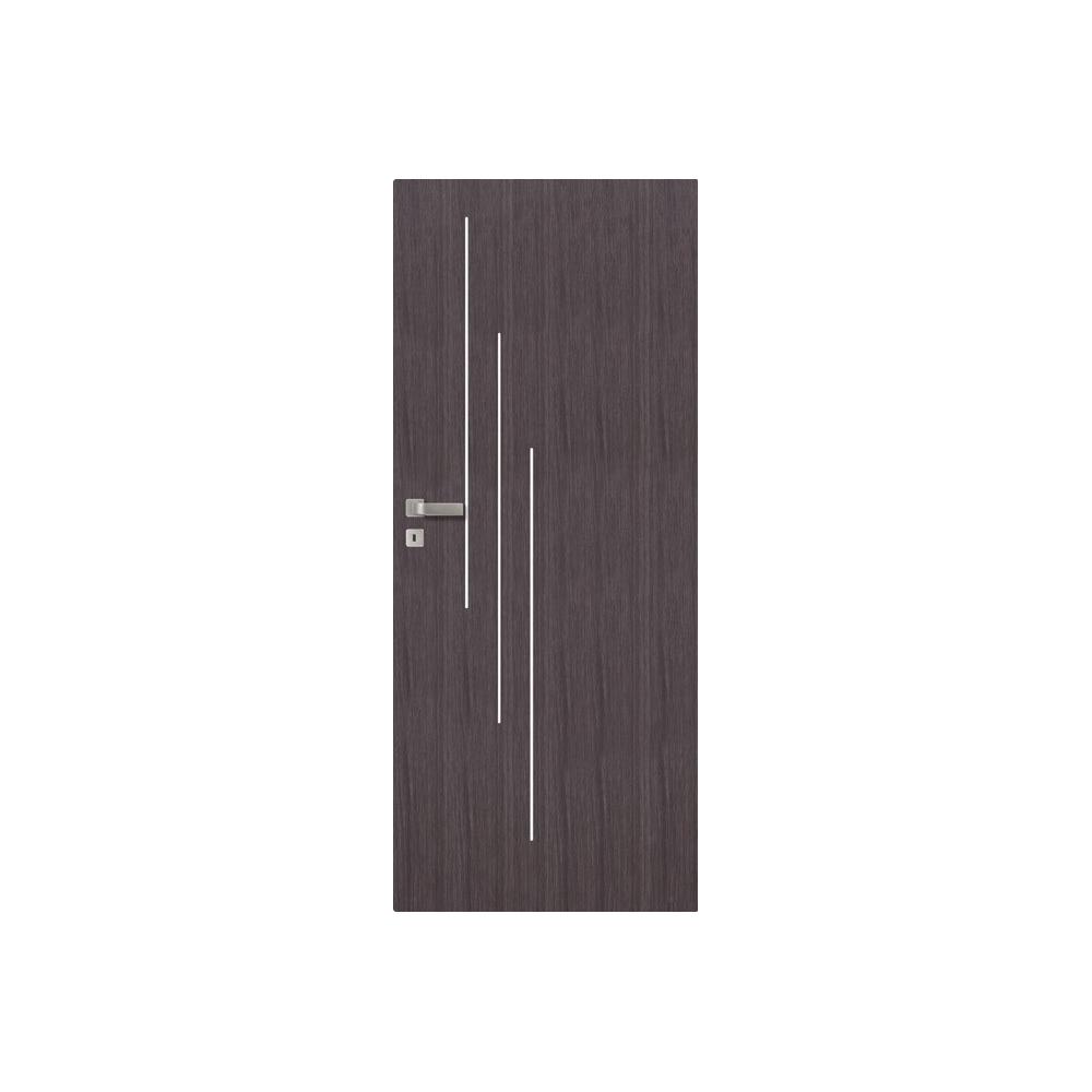 Pol Skone Drzwi Przylgowe Sonata W4 Systemy Przesuwne Drzwi Wewnętrzne Drzwi Zewnętrzne