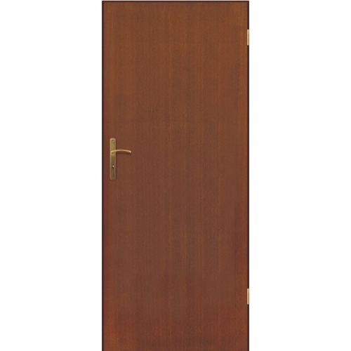 POL-SKONE drzwi przylgowe DECO