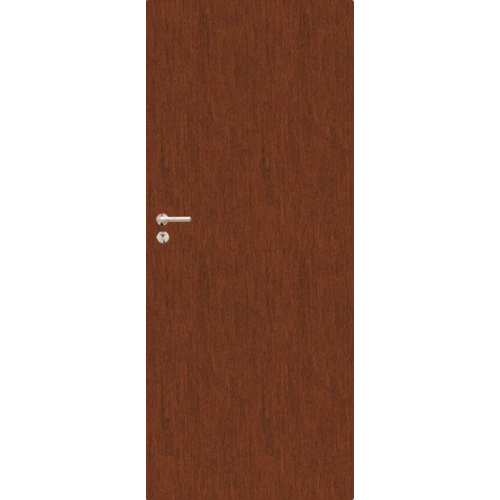 POL-SKONE drzwi przylgowe ETIUDA LUX