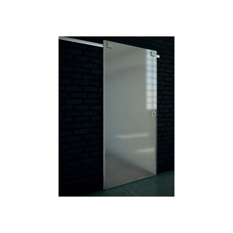 INTER-DOOR system przesuwny DIVA