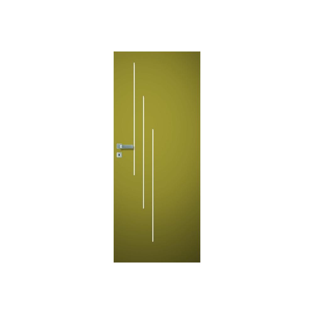 Pol Skone Drzwi Bezprzylgowe Tiara W04 Systemy Przesuwne Drzwi Wewnętrzne Drzwi Zewnętrzne