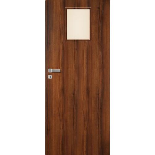 POL-SKONE drzwi bezprzylgowe IMPULS