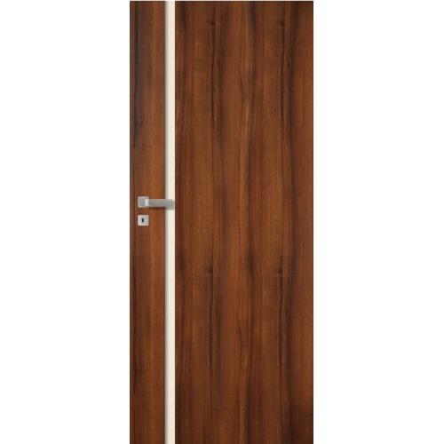 POL-SKONE drzwi bezprzylgowe IMPULS W13