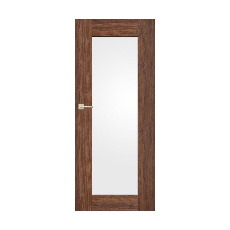 POL-SKONE drzwi bezprzylgowe SEMPRE