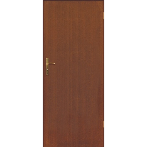 POL-SKONE drzwi bezprzylgowe DECO