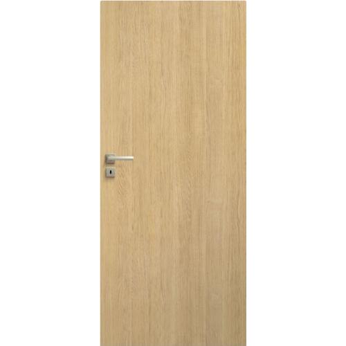 POL-SKONE drzwi bezprzylgowe DECO LUX