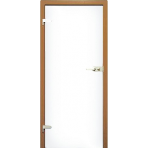 POL-SKONE drzwi szklane LUMEN