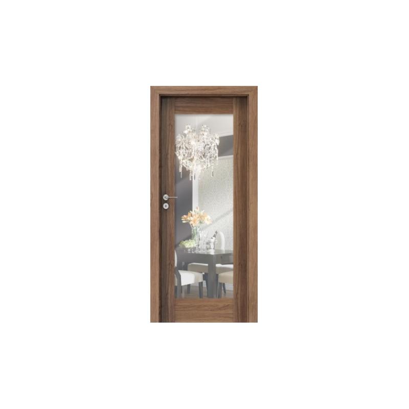 PORTA drzwi przylgowe INSPIRE