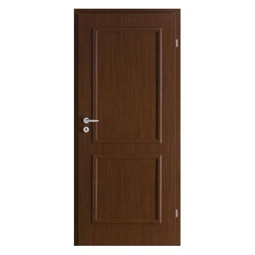 PORTA drzwi przylgowe GRANDDECO