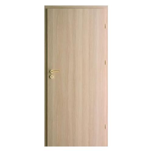 PORTA drzwi przylgowe CPL