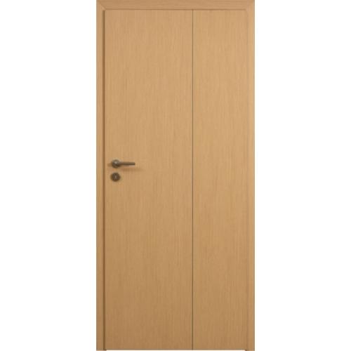 PORTA drzwi przylgowe ALFA