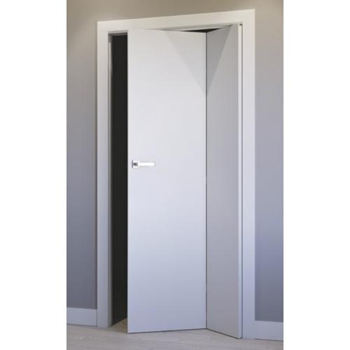 DRE drzwi składane FOLDE