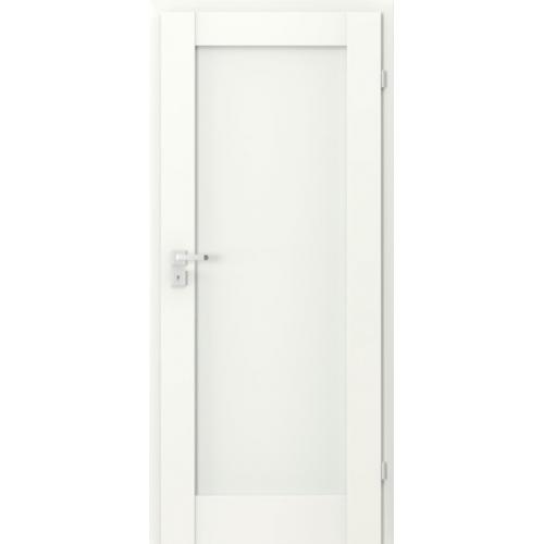 PORTA drzwi bezprzylgowe GRANDE A.0