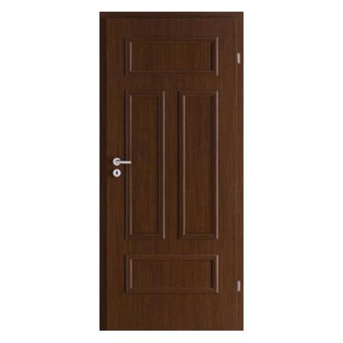 PORTA drzwi bezprzylgowe GRANDDECO