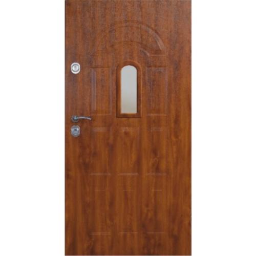 DELTA drzwi UNIVERSAL 56S LONDYN PCV