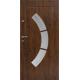 DELTA drzwi UNIVERSAL 56S