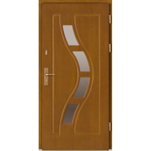 DOORSY drzwi TermoPlus+ PRODO