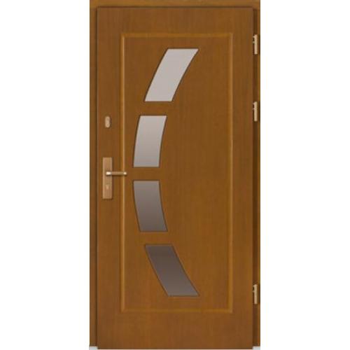 DOORSY drzwi TermoPlus+ RIMINI