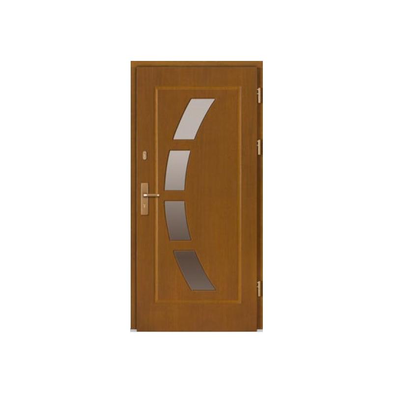 DOORSY Rimini