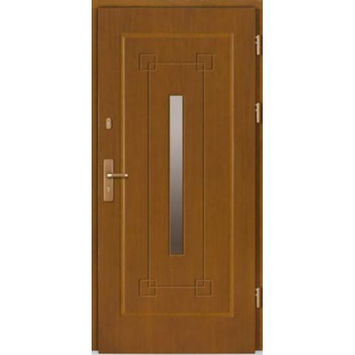 DOORSY drzwi TermoPlus+ GAVI