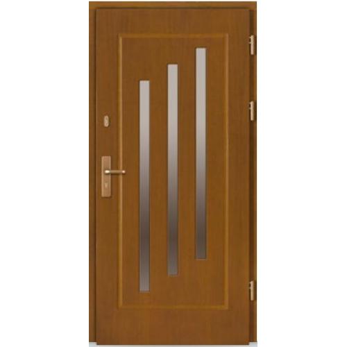 DOORSY drzwi TermoPlus+ APIRO