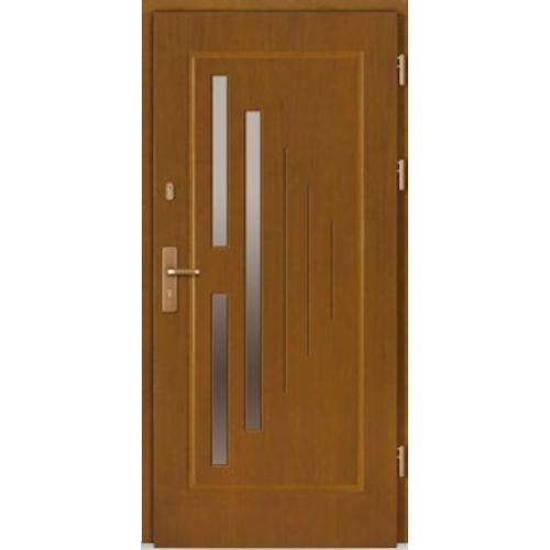DOORSY drzwi TermoPlus+ ROBBIO
