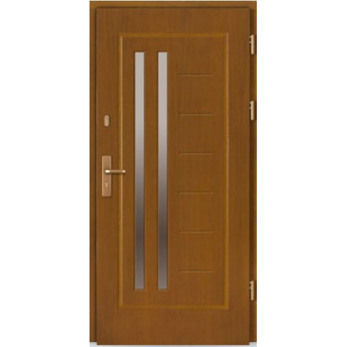 DOORSY drzwi TermoPlus+ RIOLO
