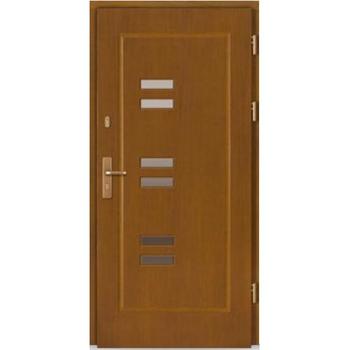 DOORSY drzwi TermoPlus+ CUTRO