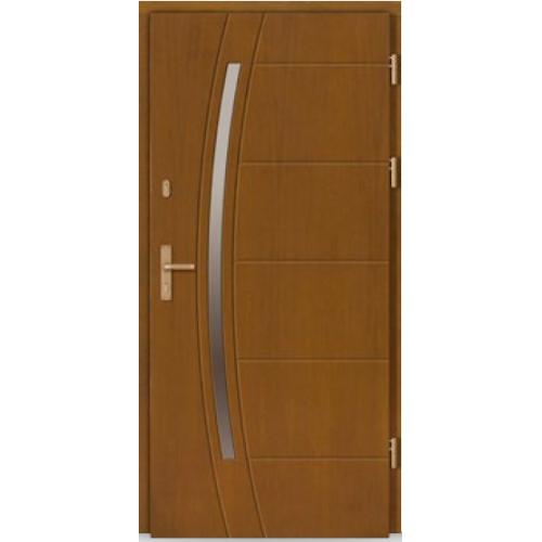 DOORSY drzwi TermoPlus+ APRILIA