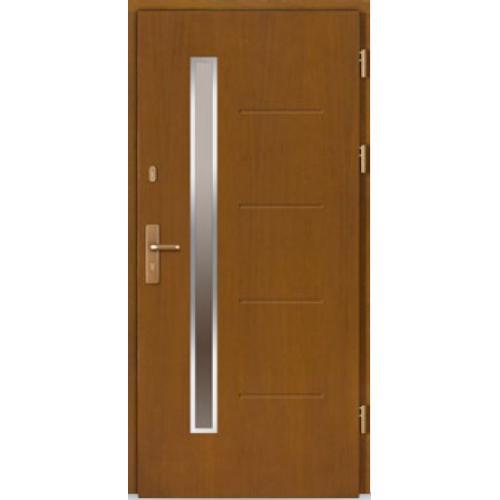 DOORSY drzwi TermoPlus+ TESINO